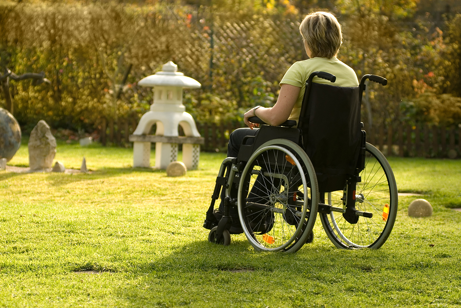 05 15 PP Do You Need Disability Insurance - Do You Need Disability Insurance?